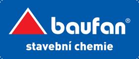 Baufan